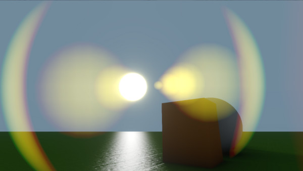 lensflare_blurred