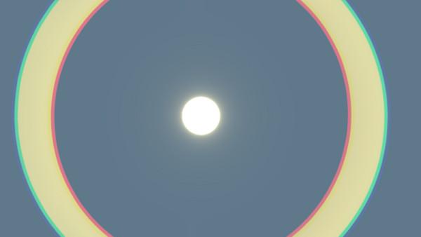 lensflare_halo