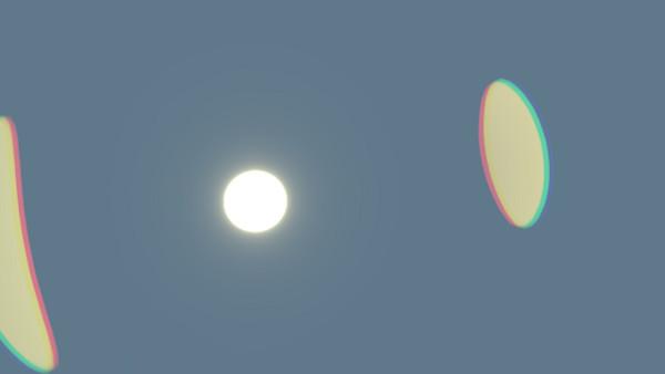 lensflare_halo2