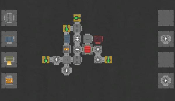 shipbuild1