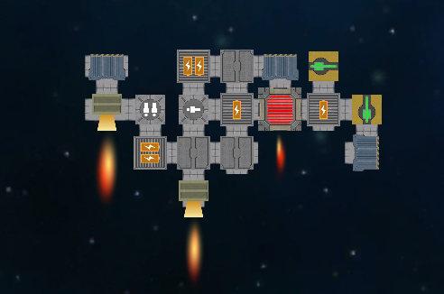shipgame1